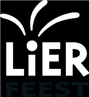 Lier Feest
